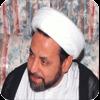 الدكتور أيمن المصري