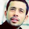 أحمد الفتلاوي النجفي