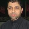 عبدالجبار الدرازي